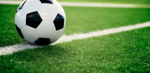 online football betting cash out
