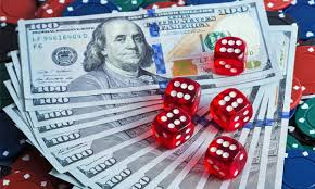 Live Online Casino Game - How to Authorize It?