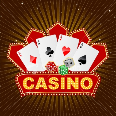 The techniques you must follow with online casinos