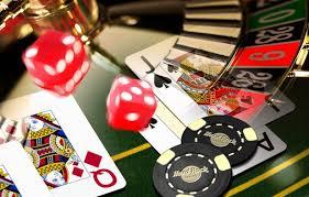 Casino Bonus Guide: Bonuses and Right Way to Claim it