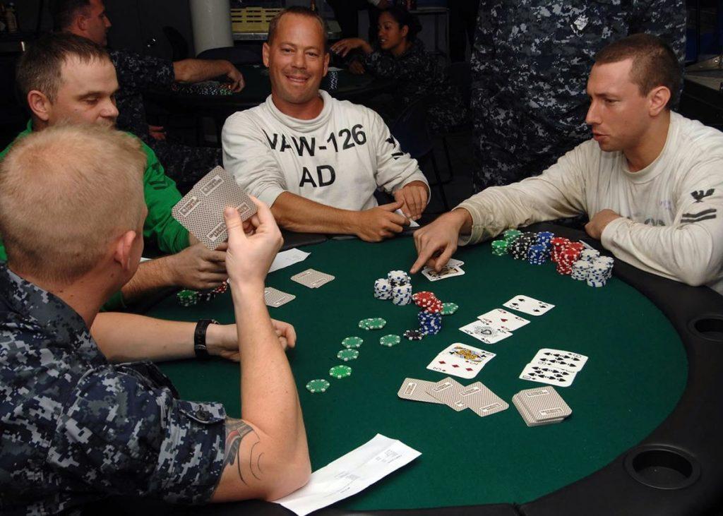 batter casino