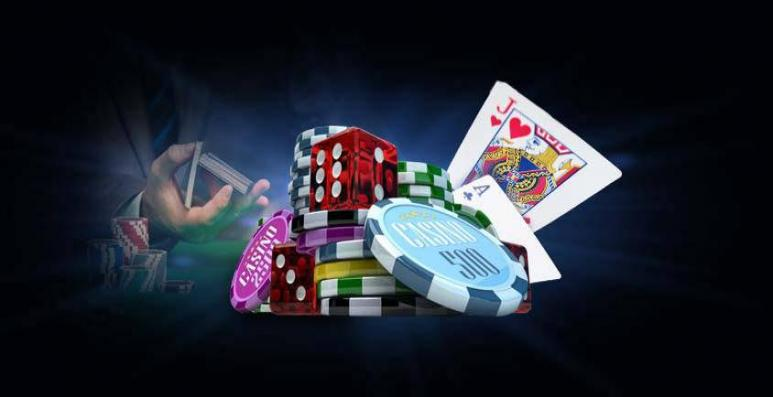Four Reasons to Get Involved In Online Vegas Casino.