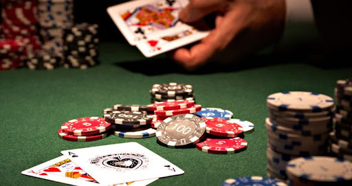 Attract the attention of the players by using the best bonus offers in online casinos.